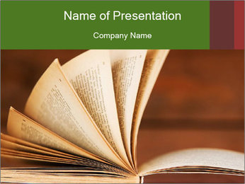 0000079409 PowerPoint Template