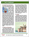 0000079409 Word Template - Page 3