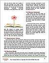 0000079409 Word Template - Page 4