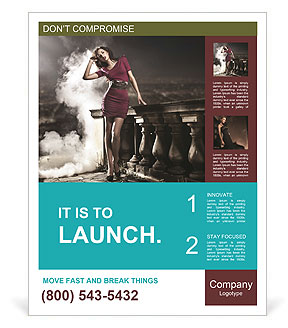 0000079410 Poster Templates