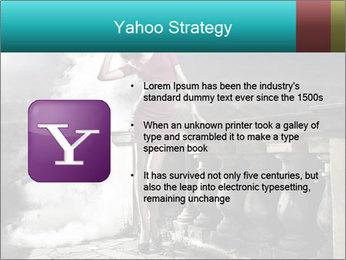 0000079410 PowerPoint Template - Slide 11