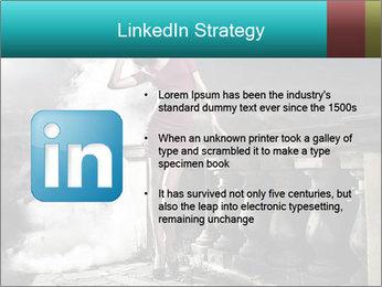 0000079410 PowerPoint Template - Slide 12