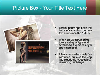 0000079410 PowerPoint Template - Slide 20