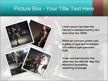 0000079410 PowerPoint Template - Slide 23