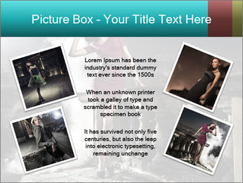 0000079410 PowerPoint Template - Slide 24