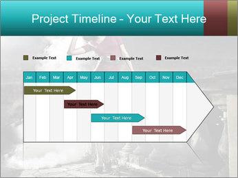 0000079410 PowerPoint Template - Slide 25