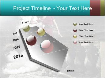 0000079410 PowerPoint Template - Slide 26