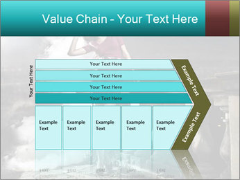 0000079410 PowerPoint Template - Slide 27