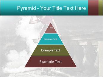 0000079410 PowerPoint Template - Slide 30