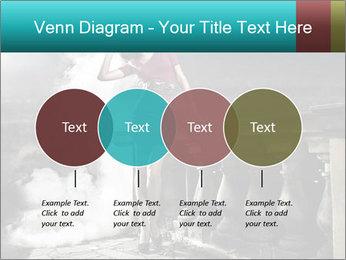 0000079410 PowerPoint Template - Slide 32