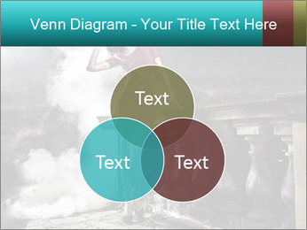 0000079410 PowerPoint Template - Slide 33
