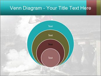 0000079410 PowerPoint Template - Slide 34