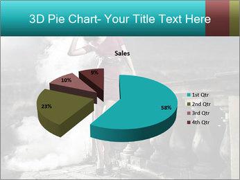 0000079410 PowerPoint Template - Slide 35