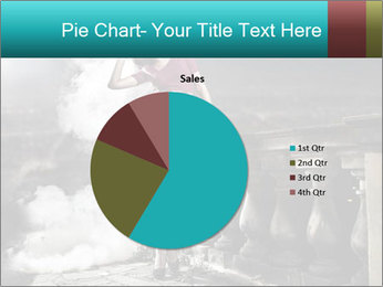 0000079410 PowerPoint Template - Slide 36
