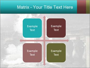 0000079410 PowerPoint Template - Slide 37
