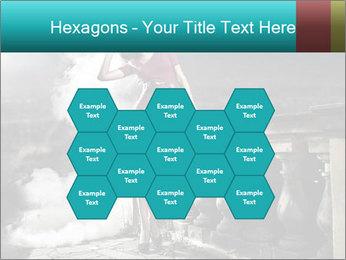 0000079410 PowerPoint Template - Slide 44