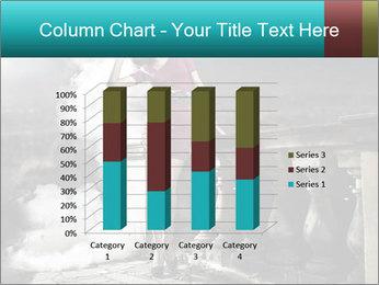0000079410 PowerPoint Template - Slide 50