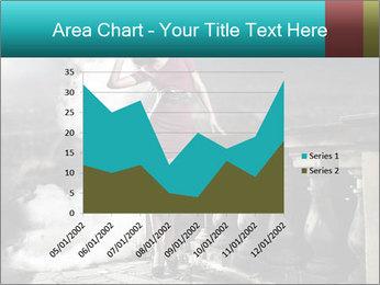0000079410 PowerPoint Template - Slide 53