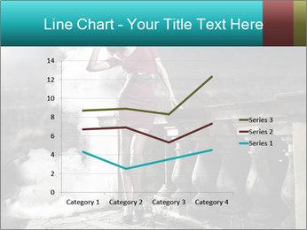 0000079410 PowerPoint Template - Slide 54