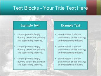 0000079410 PowerPoint Template - Slide 57