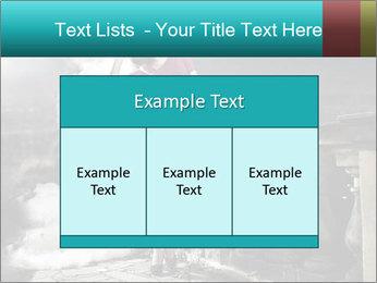 0000079410 PowerPoint Template - Slide 59
