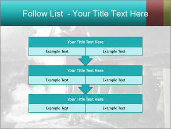 0000079410 PowerPoint Template - Slide 60