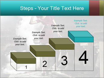 0000079410 PowerPoint Template - Slide 64