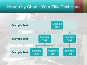 0000079410 PowerPoint Template - Slide 67