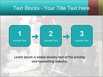 0000079410 PowerPoint Template - Slide 71