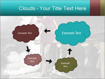 0000079410 PowerPoint Template - Slide 72