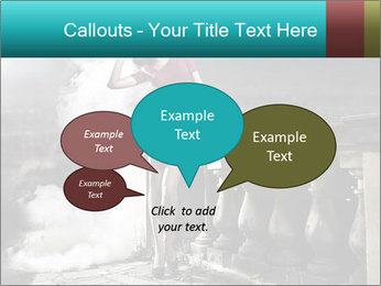 0000079410 PowerPoint Template - Slide 73