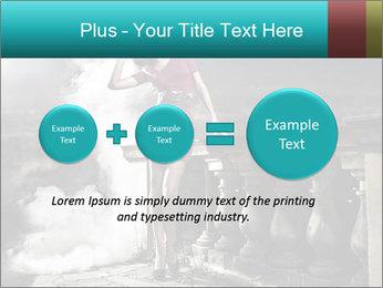 0000079410 PowerPoint Template - Slide 75