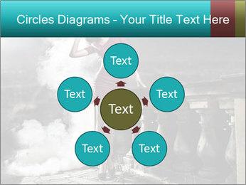 0000079410 PowerPoint Template - Slide 78