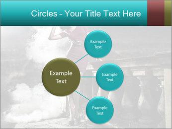 0000079410 PowerPoint Template - Slide 79