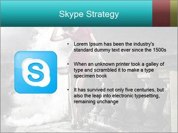 0000079410 PowerPoint Template - Slide 8