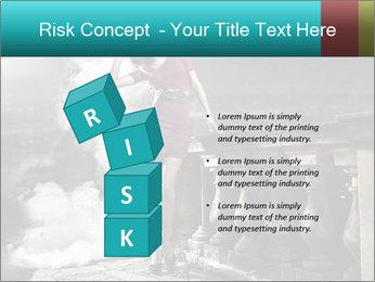 0000079410 PowerPoint Template - Slide 81