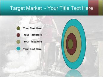 0000079410 PowerPoint Template - Slide 84