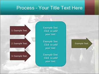 0000079410 PowerPoint Template - Slide 85