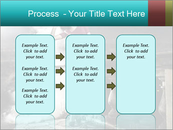 0000079410 PowerPoint Template - Slide 86