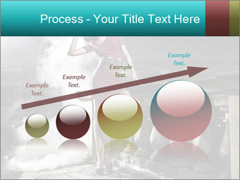 0000079410 PowerPoint Template - Slide 87