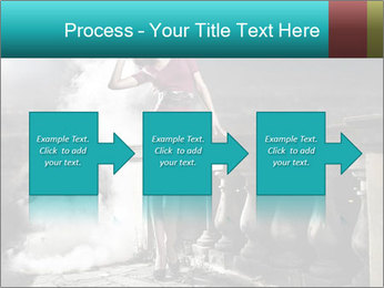 0000079410 PowerPoint Template - Slide 88