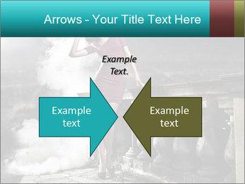0000079410 PowerPoint Template - Slide 90