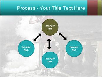 0000079410 PowerPoint Template - Slide 91
