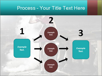 0000079410 PowerPoint Template - Slide 92