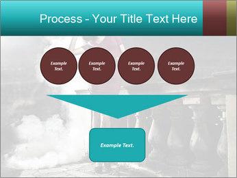 0000079410 PowerPoint Template - Slide 93