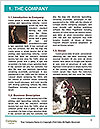 0000079410 Word Templates - Page 3