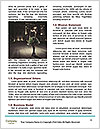 0000079410 Word Templates - Page 4