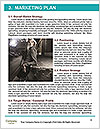 0000079410 Word Templates - Page 8
