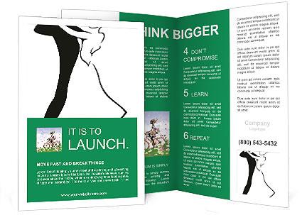 0000079411 Brochure Templates