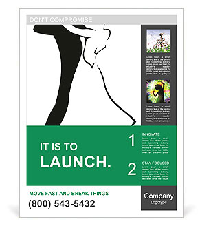 0000079411 Poster Template